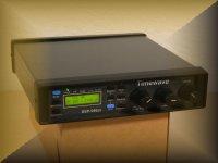 Timewave DSP-599ZX